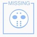 Missing Emojis icon