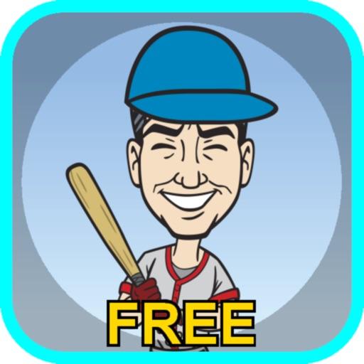 Bobble Cam FREE