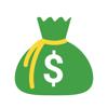 Bill Board - bill reminder & income tracker