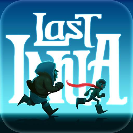 北极冒险:Last Inu