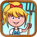 Farm Girl! icon