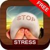 Stop Stress Pro