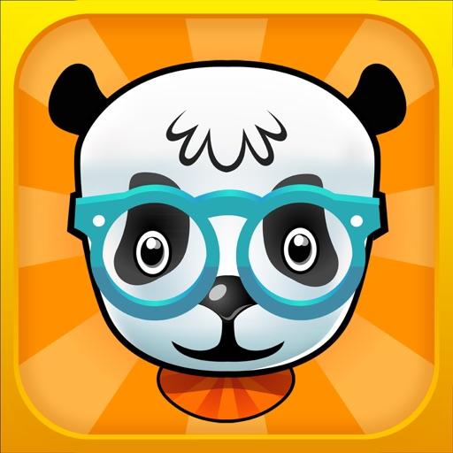 Panarchy Fling iOS App