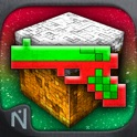 GunCrafter Holiday icon