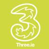 My3 Ireland