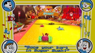 Wreck-It Ralph Storybook Deluxeのおすすめ画像2