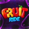 Fruit Ride HD