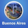 Buenos Aires Essential Travel Guide