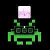 ECG Electrocardiograma Tipos