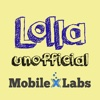 Lolla Playlists For Lollapalooza Music Festival 2013