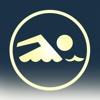 Waterkeeper Swim Guide