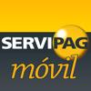 Servipag Mobile