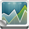 StockWiz - Real Time Stocks, Charts & Investor News - Alex Rastorgouev