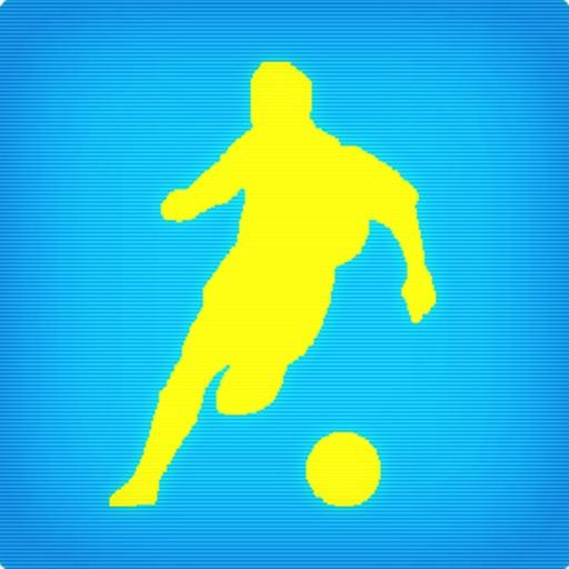 Premier Picks - Football Cards iOS App