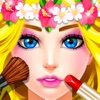 Spring Princess - Beauty Salon