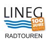 LINEG Radtouren