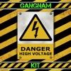 Gangnam Kit™