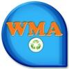 WMA Converter Pro convert wmv to files