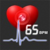 Optical Heart Rate Meter HD
