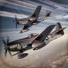 Mastercore Air Bombers