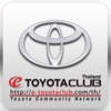 e-Toyotaclub Photo Gallery walker photo gallery