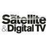 What Satellite & Digital TV