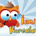 Ismi Kurcala icon