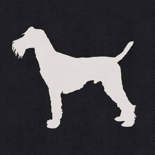 宠物助手:dognote – Your dog's notebook【爱犬之友】