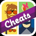"Cheats for ""Iconmania"" - with FREE auto game import"
