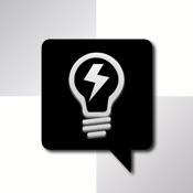 名言実行Biz : 起業家•会社社長•企業経営者•経済学者•成功者のビジネス名言集/仕事の格言を毎日リマインダー通知して自己啓発