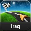 Sygic Iraq: GPS Navigation
