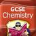 Test & Learn — GCSE Chemistry