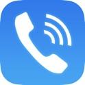 格安電話 icon