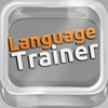 Language Trainer