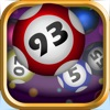 Lotto Balls Battle - Best Puzzle and Strategy Games