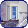Can You Escape 15 Fancy Rooms Deluxe