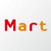 Mart – Digital Store ...