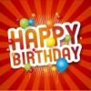 Messagi di buon compleanno