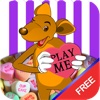 Candy Heart Catch Free- Pro HD