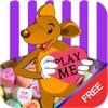 Candy Heart Catch Free- Pro HD