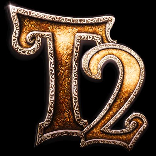 魔法三杰2 Trine 2