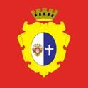 Aracati icon