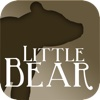 Little Bear Rentals - Century 21