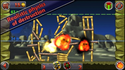 download Demolition Master: Project Implode All apps 0