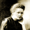 Famous Scientists - From Aristotle to Albert Einstein and Erwin Schrödinger - Guess the chemist, physicist and astronomer