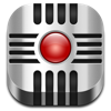 Music Recorder - Leawo Software Co., Ltd.
