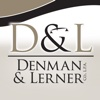 Denman & Lerner Law