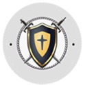 VictoriousLivingChurchOfGod icon