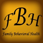 FBH icon