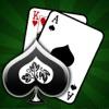 Blackjack - Double Down
